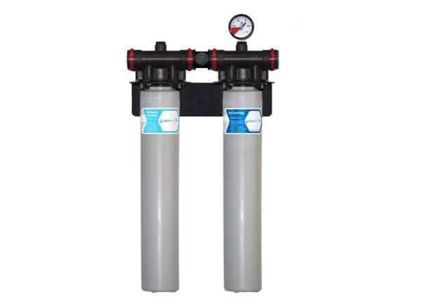 Máy Lọc Nước Sử Dụng Cho Máy Làm Đá Aquasana Pro-Series