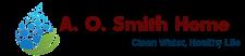A.O.Smith Home | Máy lọc nước AO Smith | Thương hiệu Mỹ