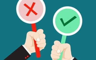 12 sai lầm phổ biến khi chọn mua và sử dụng máy lọc nước