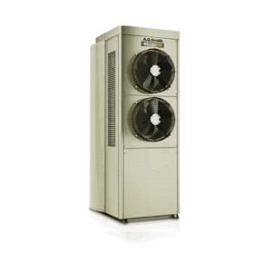 Máy nước nóng bơm nhiệt tích hợp AO Smith CAHP-3HP 455L 6KW