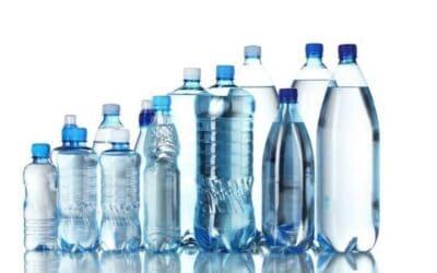 Nước cất là gì và có an toàn để uống không?